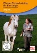 Pferde-Clickertraining für Einsteiger (DVD)