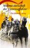 WM Vierspänner Kecskemét Ungarn 2004 (DVD)