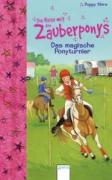 Zauberponys - Das magische Ponyturnier