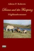 Deana und der Feenprinz - Highlandsommer