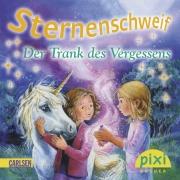 Sternenschweif Pixi 1835: Der Trank des Vergessens