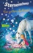 Sternenschweif Bd 14 - Der goldene Schlüssel