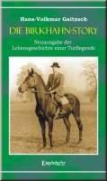Besondere Menschen & Pferde