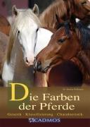 Die Farben der Pferde
