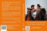 Die Geschichte einer Leidenschaft (DVD)