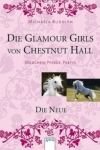 Die Glamour Girls von Chestnut Hall