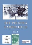 Die Velstra-Fahrschule Teil 1 (DVD)