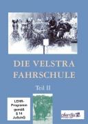 Die Velstra-Fahrschule Teil 2 (DVD)