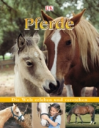 Die Welt erleben und verstehen - Pferde