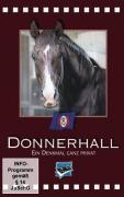 Donnerhall (DVD)