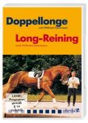 Doppellonge - DVD