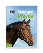 EM-Lösungen - Pferde