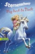 Sternenschweif Bd 9 - Flug durch die Nacht