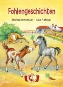 Minibücher - Fohlengeschichten