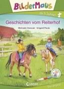 Geschichten vom Reiterhof