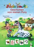Bildermaus - Geschichten vom kleinen Pony