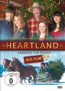 Heartland - Der Film (DVD)