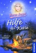 Horse Angel Band 5 - Hilfe für Katie