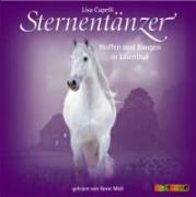 Sternentänzer: Hoffen und Bangen in Lilienthal (CD)