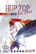 Hop Top for ever Equitana 93,95,97 (DVD)