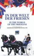 In der Welt der Friesen (DVD)