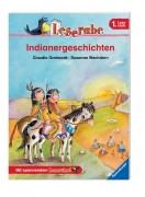 Indianergeschichten (Schulausgabe)