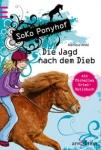 SOKO Ponyhof
