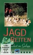 Jagdreiten - Freiheit im Galopp (DVD)