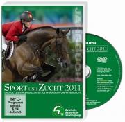 Jahrbuch Sport und Zucht 2011 (DVD-ROM)