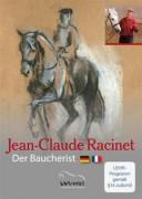 Jean-Claude Racinet - der Baucherist (DVD)
