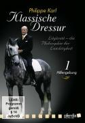 Klassische Dressur Teil 1 (DVD)