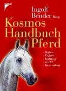 Kosmos-Handbuch Pferd