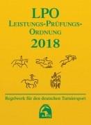 Leistungs-Prüfungs-Ordnung (LPO) 2018