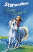 Sternenschweif Bd 4 - Lauras Zauberritt