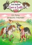 Leo & Lolli