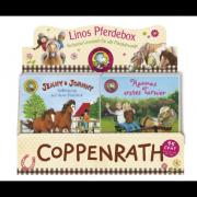 Linos Pferdegeschichten Buch 205 - 210