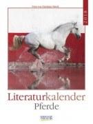 Literaturkalender Pferde 2018