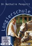 Longierschule (DVD)