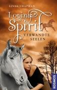 Loving Spirit Band 1 - Verwandte Seelen