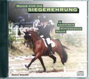 Musik für die Siegerehrung VOL.1 (klassisch-orchestral)