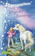 Sternenschweif Bd 13 - Magischer Sternenregen