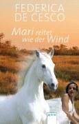 Mari reitet wie der Wind (Taschenbuch)