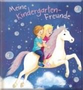 Meine Kindergarten-Freunde - Sternenpony