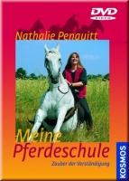 Meine Pferdeschule (DVD)