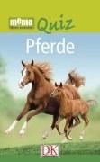 Memo Wissen entdecken: Quiz Pferde