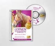 Lernen mit Sweety 1 - Basis rund ums Pferd