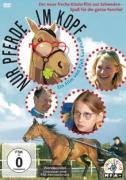 Nur Pferde im Kopf (DVD)