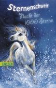 Sternenschweif Bd 7 - Nacht der 1000 Sterne