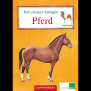 Naturwissen kompakt: Pferd