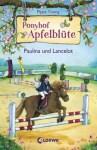 Ponyhof Apfelblüte